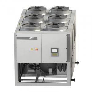 cgw-4160-5000