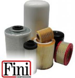 fini-filter