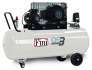 spiralnyi-kompressor-fini-os-308-200f-open