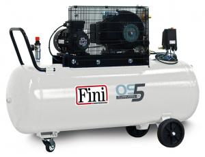 spiralnyi-kompressor-fini-os-5-08-270f_open