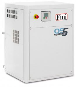 spiralnyi-kompressor-fini-os-508-ta