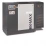 k-max-22-08-es