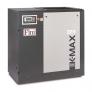 k-max-22-08