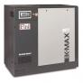 k-max-38-10-vs