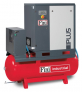 kompressor-fini-plus-na-resivere-270-litrov-s-osushitelm