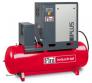 kompressor-fini-plus-na-resivere-500-litrov-s-osushitelem