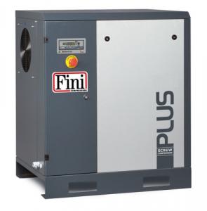 kompressor-fini-plus-8-16